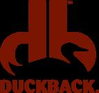 Duckback Logo