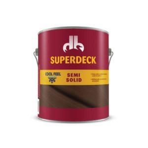 dkbk-5200semisolid-1gmockup