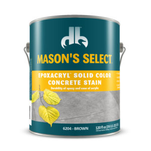 duckback-masons-select-concrete-stain-brown