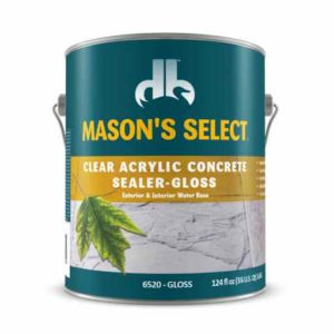 duckback-masons-select-sealer-gloss